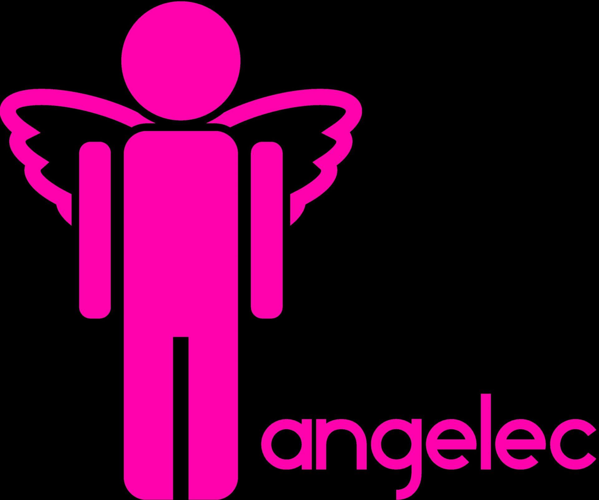 angelec